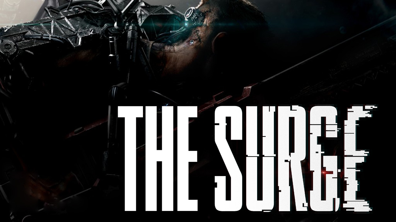 "Bild von The Surge – Teaser-Trailer zeigt ""The Good, the Bad, and the Augmented"""