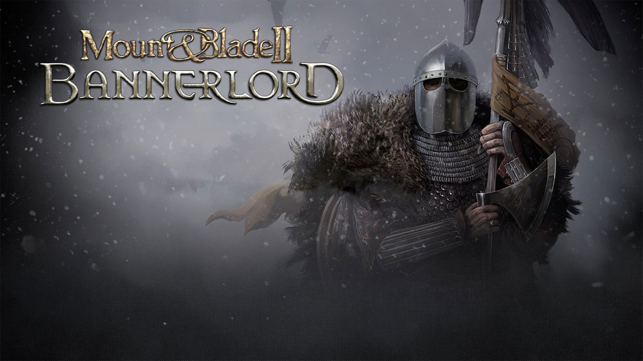 Photo of Mount & Blade 2: Bannerlord – Early Access startet im März 2020