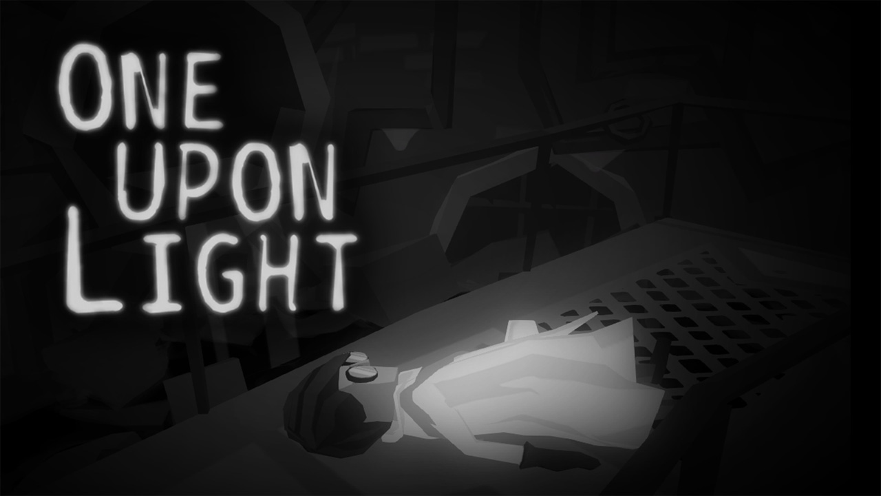 Bild von One Upon Light – Launch-Trailer der PC-Version