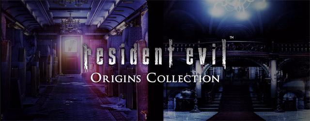 Bild von Resident Evil Origins Collection – Release-Termin, Wesker-Modus und Trailer