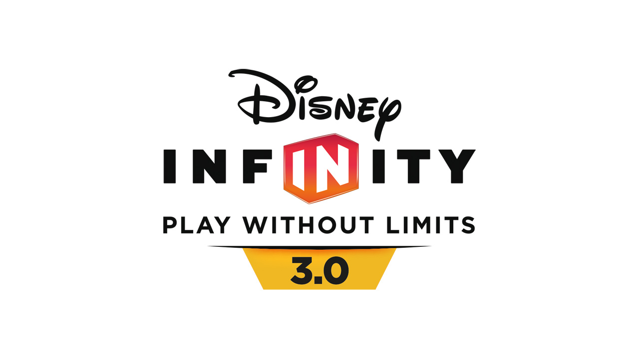 Bild von Disney Infinity 3.0: Play without Limits – Trailer zum neuen Star War-Playset