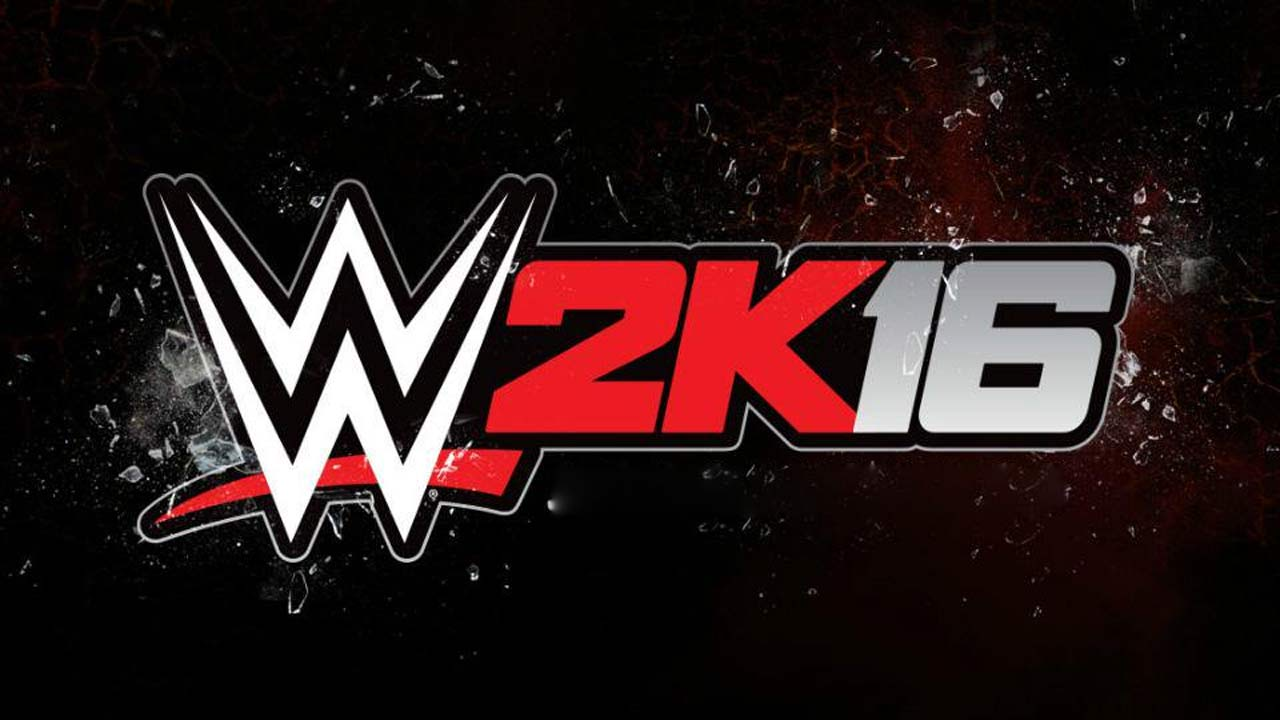 Photo of WWE 2K16 erscheint für den PC, Termin bekannt