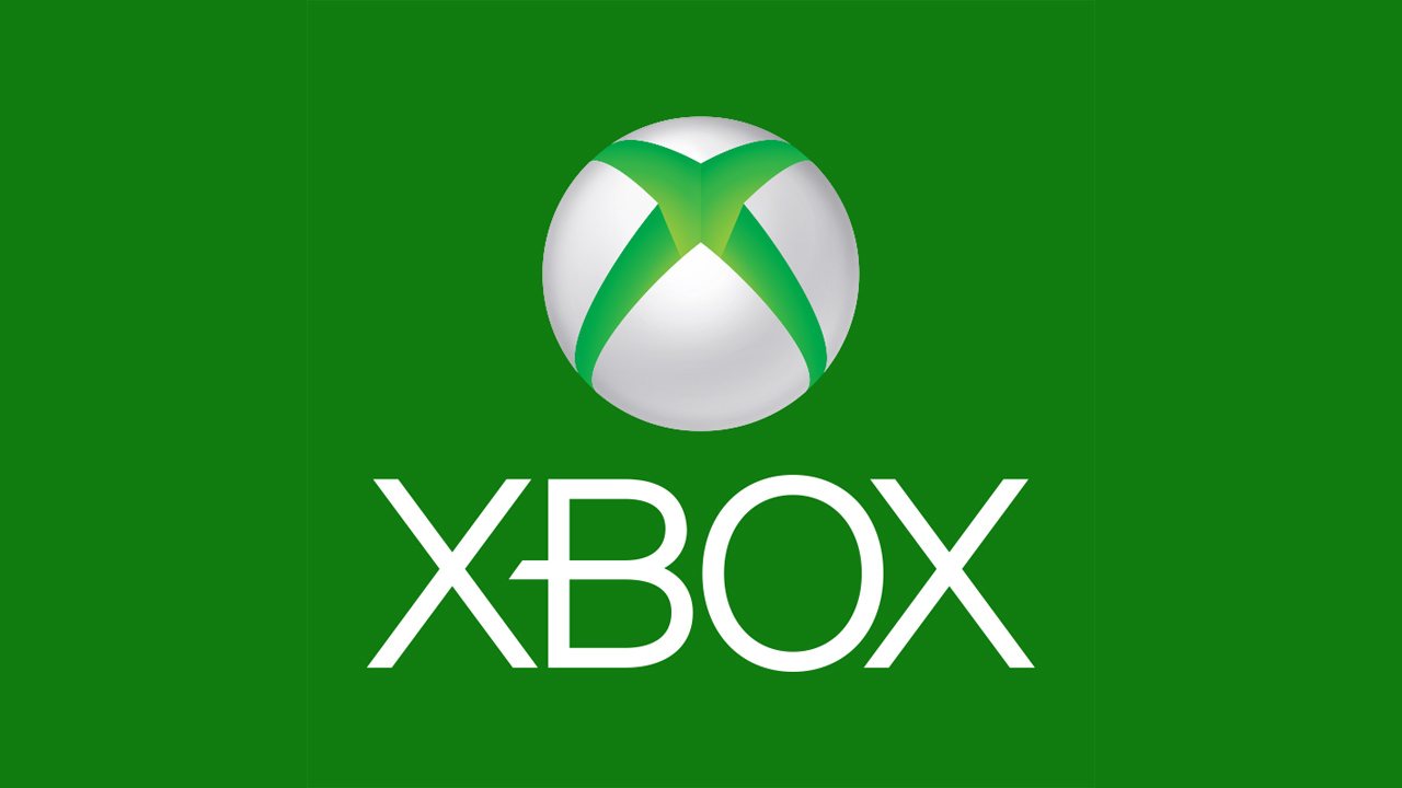 Photo of Xbox Games with Gold – Im Februar 2020 mit den Spielen Call of Cthulhu und TT Isle of Man