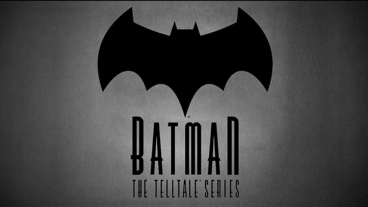 Bild von Batman: The Telltale Series – Erste Bilder zum Adventure