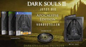 dark-souls-3-apocalypse-edition