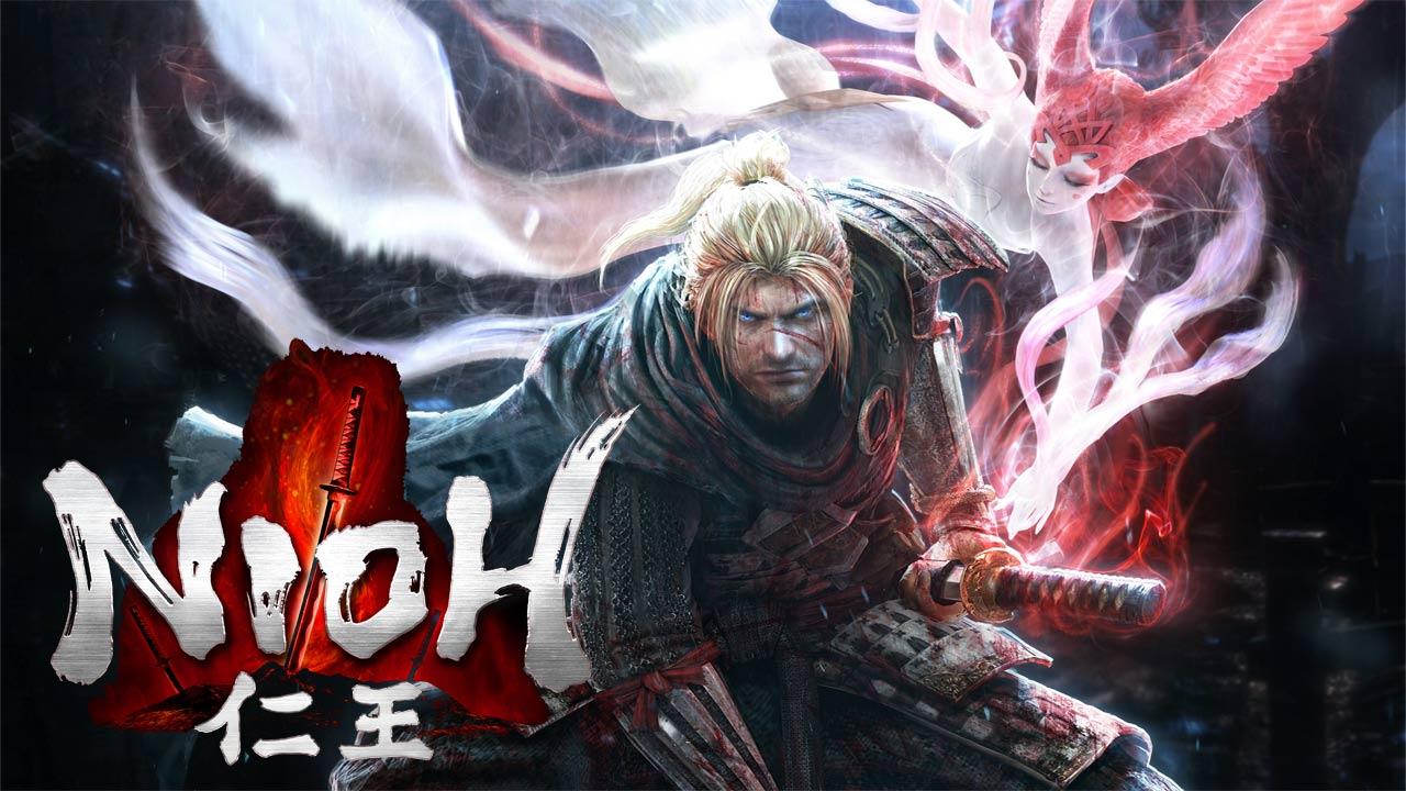 Bild von Nioh: Complete Edition – Ein dämonischer Trailer zum Release der PC-Version