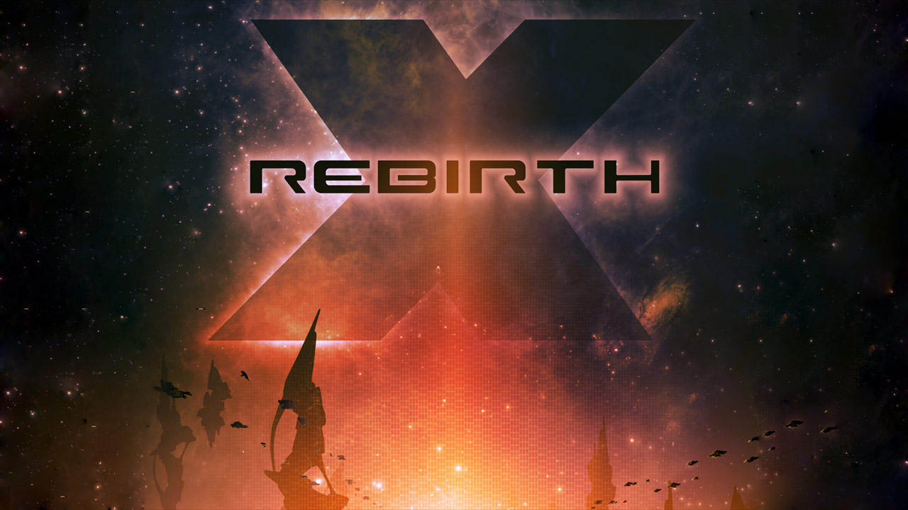 Bild von X Rebirth – Home of Light Erweiterung und Gratisupdate 4.0 angekünigt