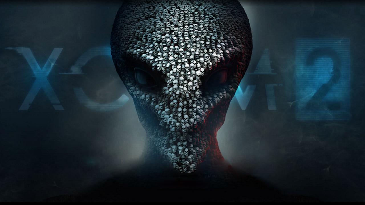 Bild von XCOM 2 – Digital Deluxe Edition mit Zusatzinhalten und Vorbestellerbonus