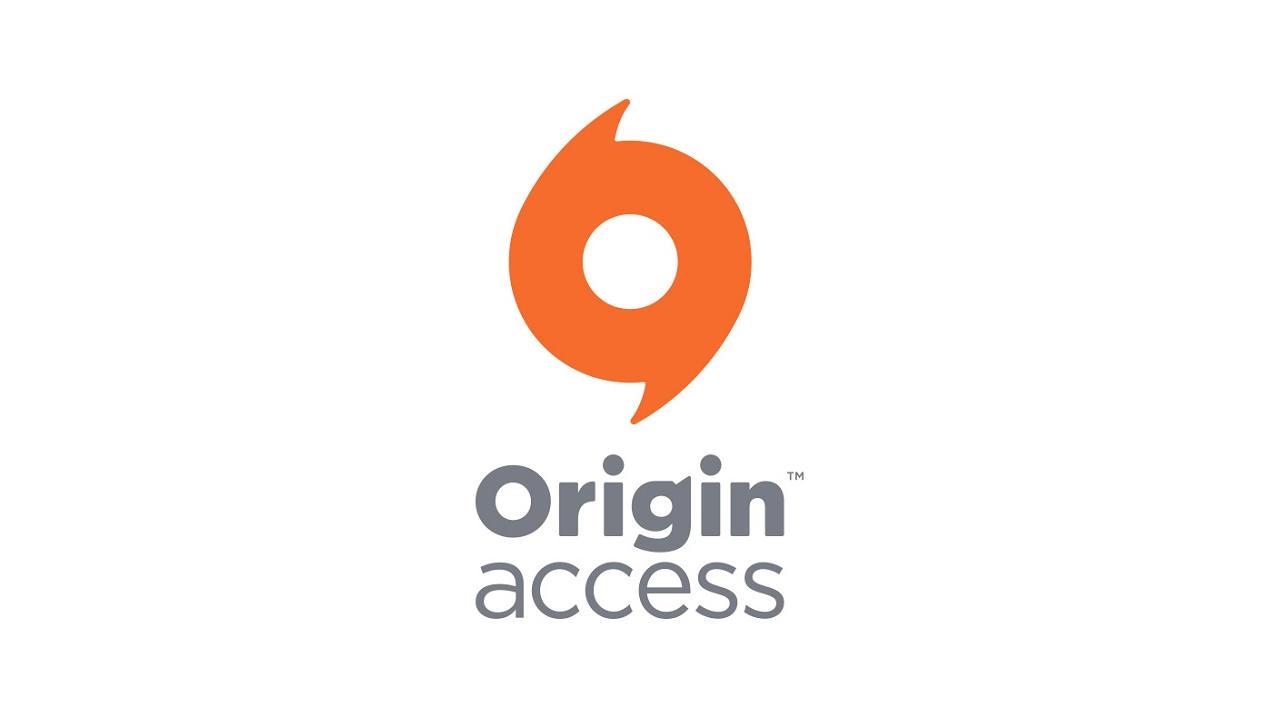 Bild von Origin Access – Weitere acht Spiele für Mitglieder, inklusive Cities: Skylines
