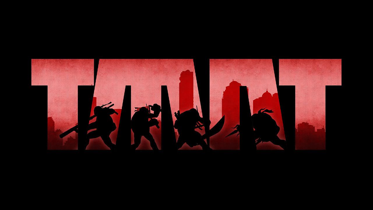Bild von Teenage Mutant Ninja Turtles: Mutanten in Manhattan – Neuer Trailer