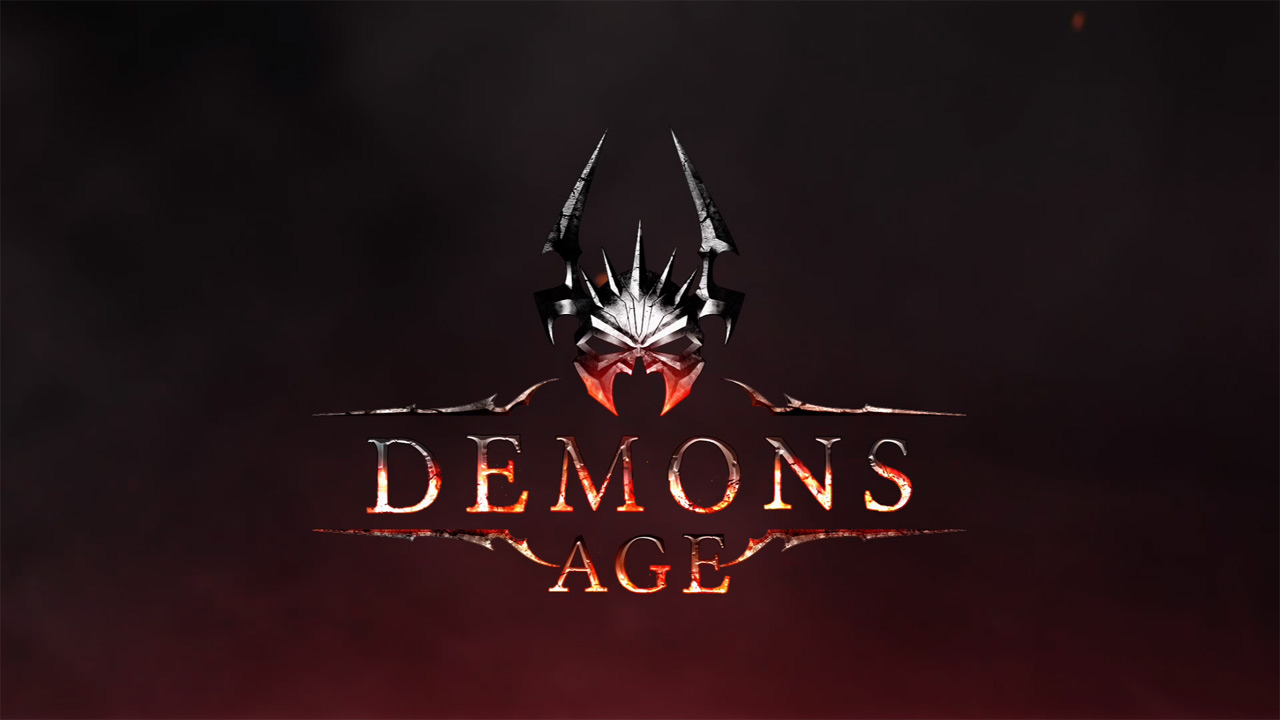 Bild von Demons Age – Gamescom-Trailer des rundenbasierten RPGs