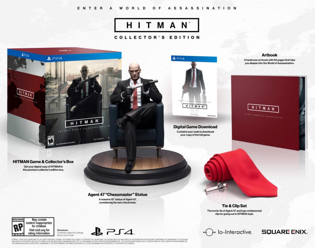 hitman-collectors-edition-2016
