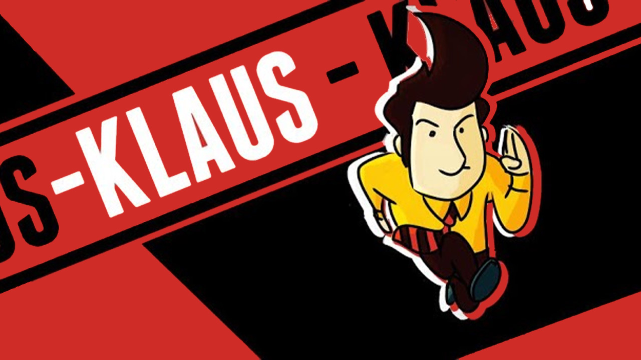 Photo of Klaus – Termin und ein Live-Action Trailer
