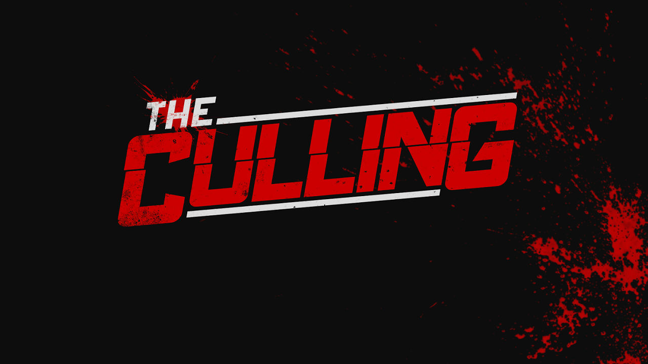 Bild von The Culling – Trailer zum The Big House Update