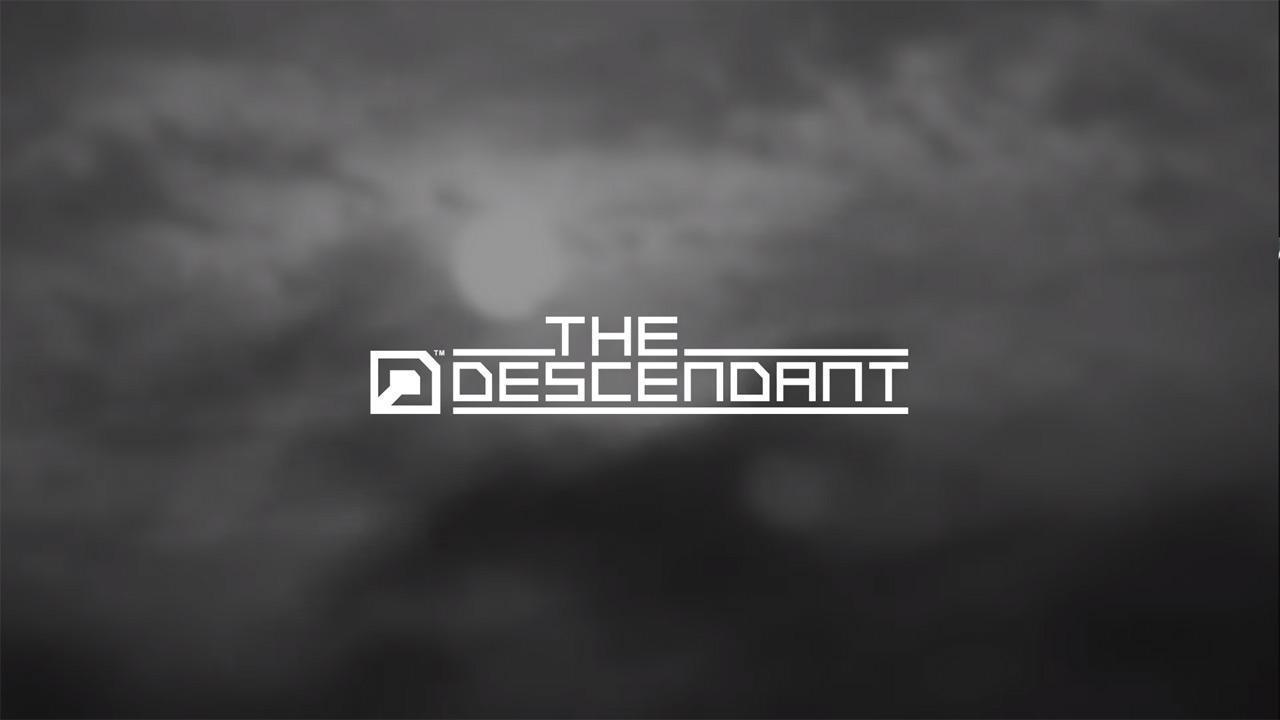 Bild von The Descendant – Erste Ingame-Szenen im neuen Trailer