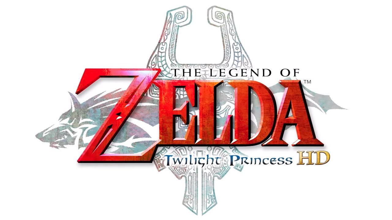 Photo of The Legend of Zelda: Twilight Princess HD – Trailer zeigt Neuerungen