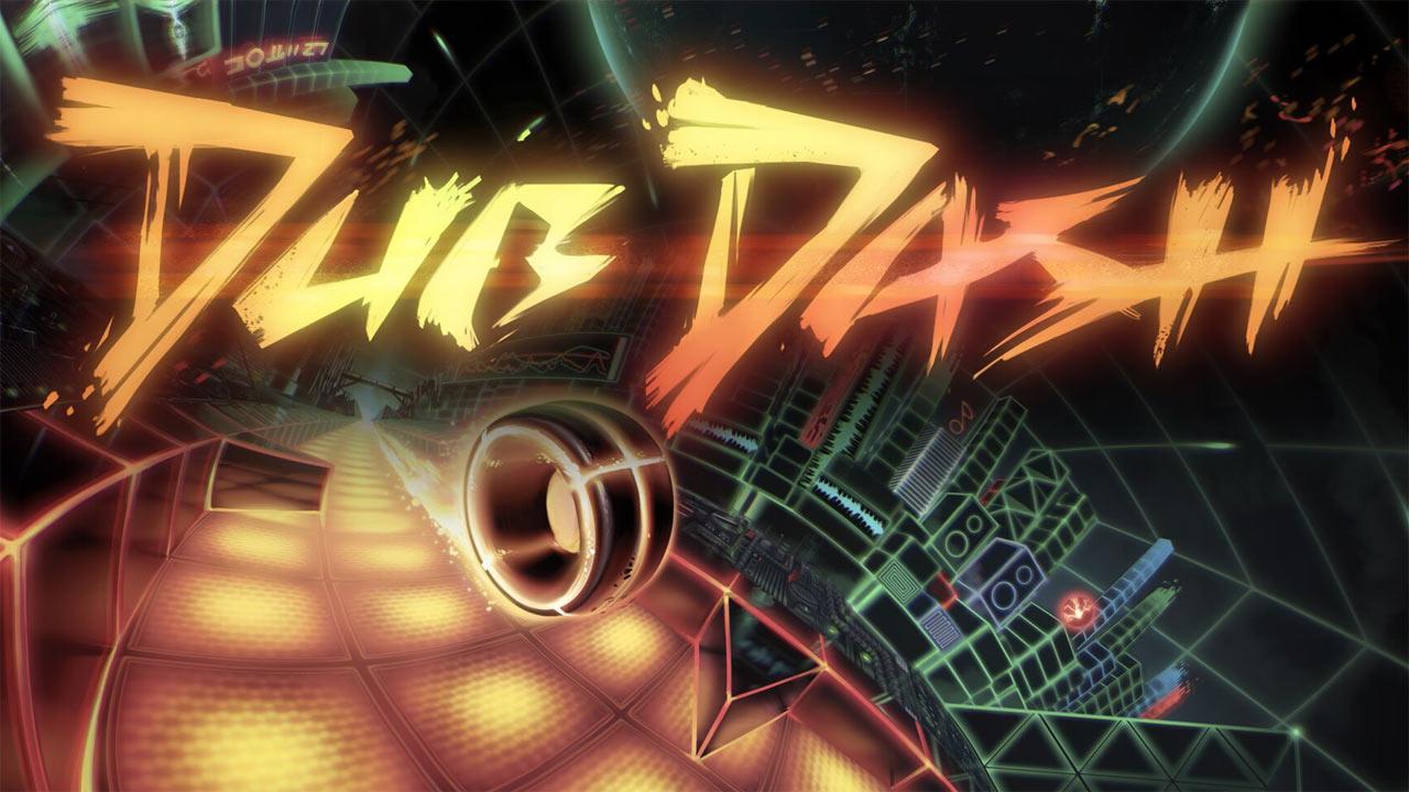 Bild von Dub Dash – Release-Termin der Steam Version
