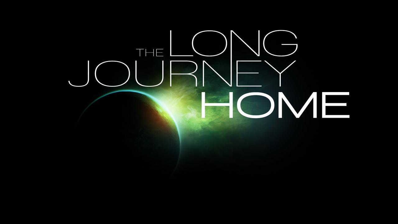 Bild von The Long Journey Home – Release-Termin für Xbox One und PS4