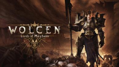 Photo of Wolcen: Lords of Mayhem – Action-RPG erscheint als Version 1.0