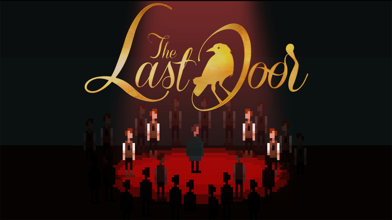 Bild von The Last Door Season 2: Collector's Edition – Launch Trailer