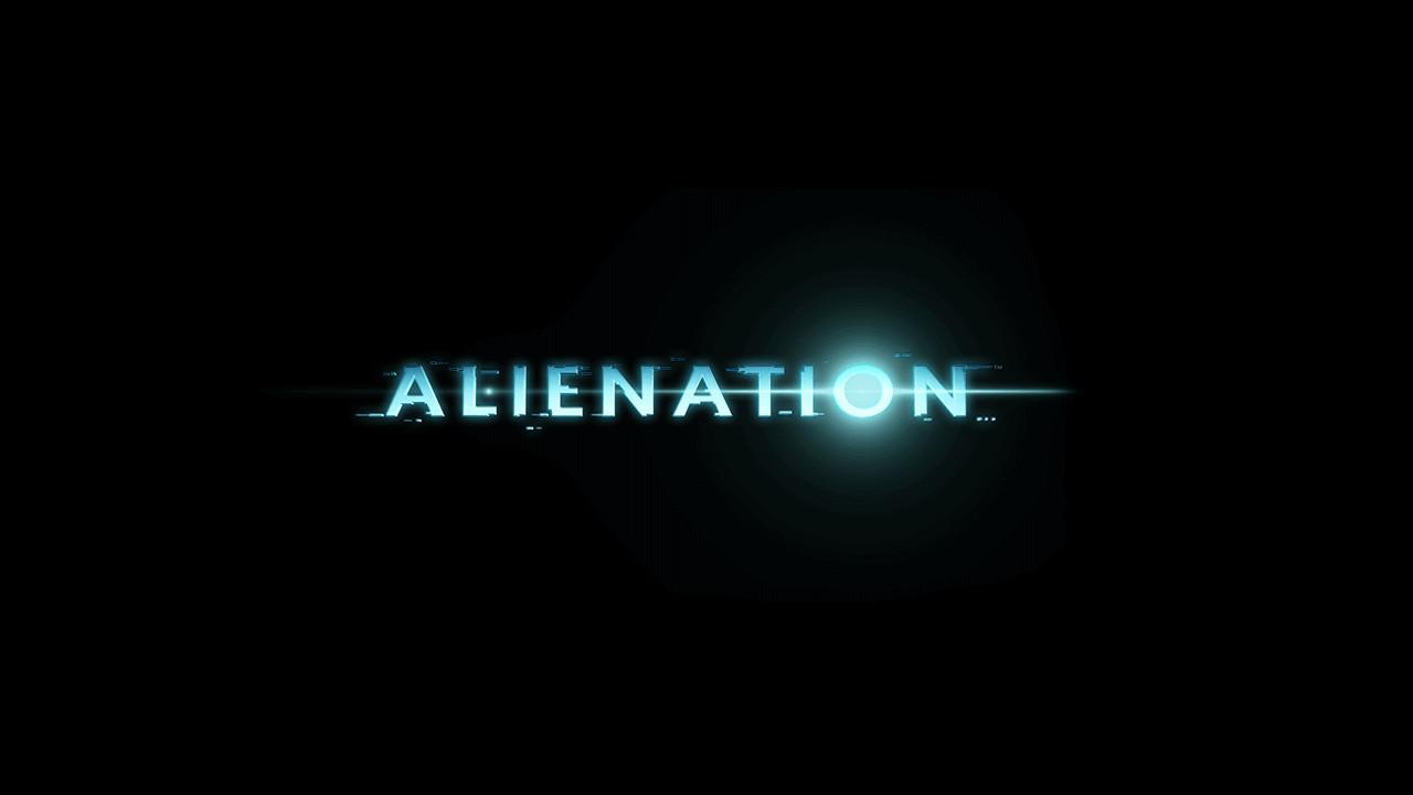 Bild von Alienation – Aliens, Waffen und Ballerei im Launch-Trailer