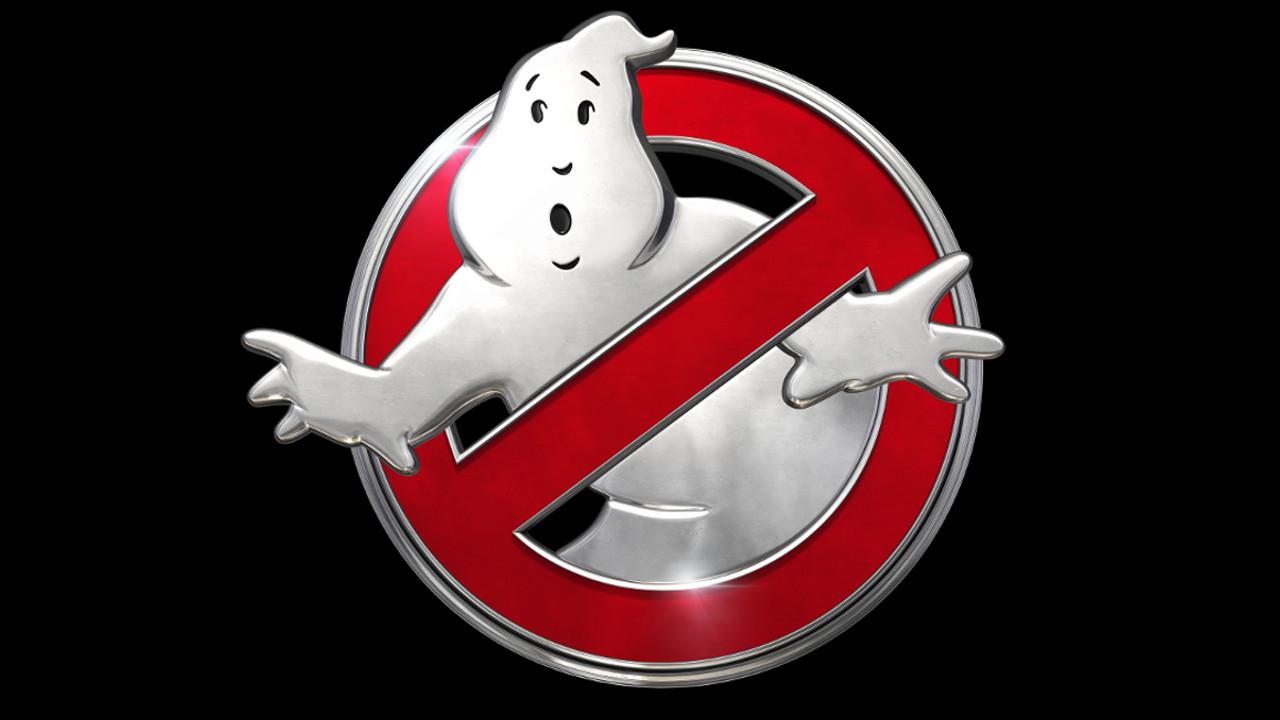 Photo of Ghostbusters – Neue Videospiele erscheinen im Juli