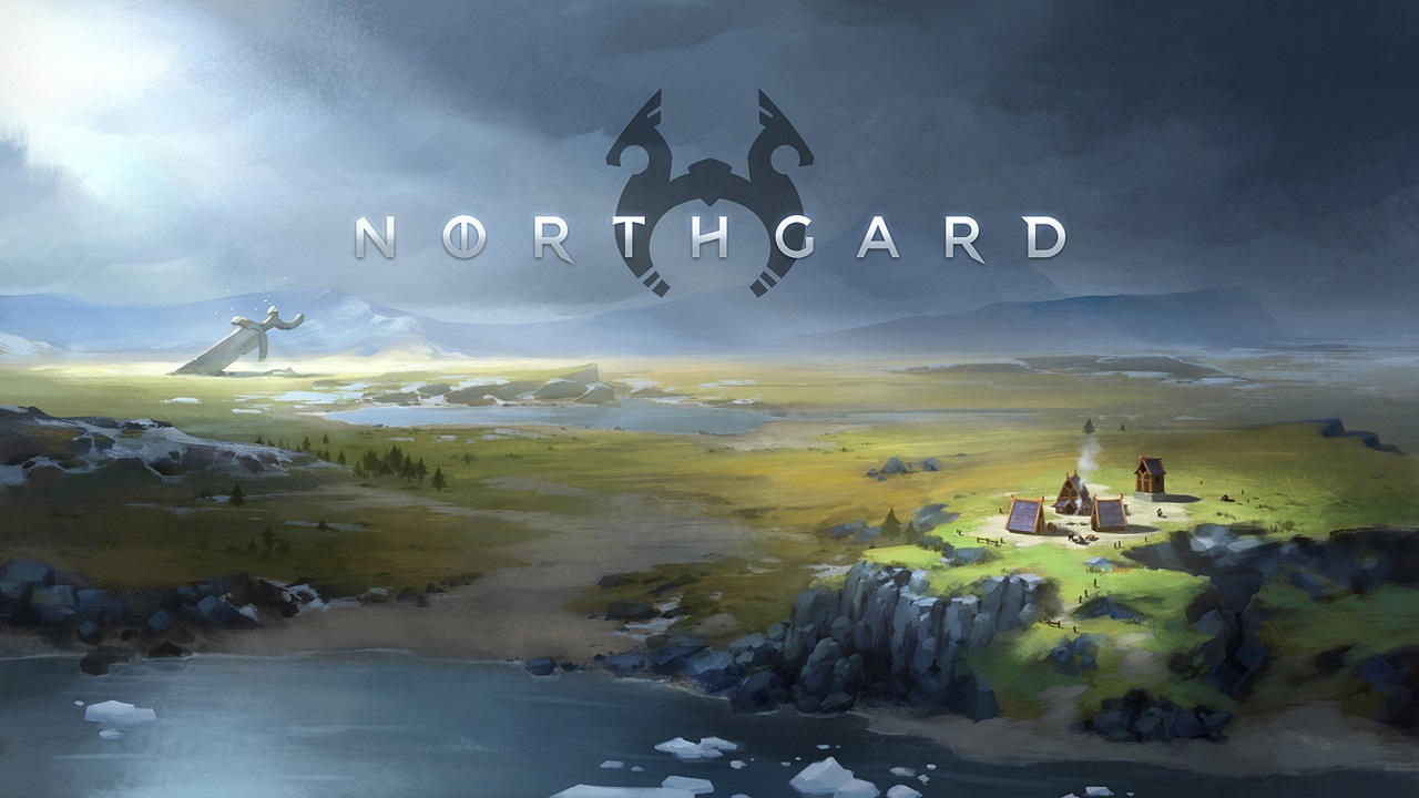 Photo of Northgard – Launch-Trailer zum Release auf Nintendo Switch