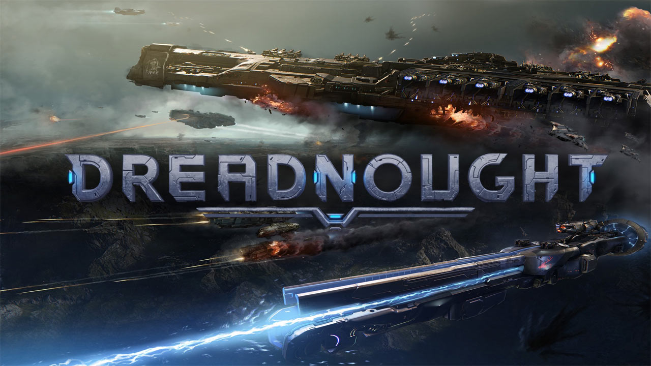 Bild von Dreadnought – Update 1.11 bringt neuen Tech-Tree. Schiff und UI Verbesserungen