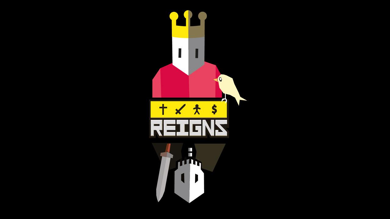 Bild von Reigns – Release-Termin und Trailer veröffentlicht