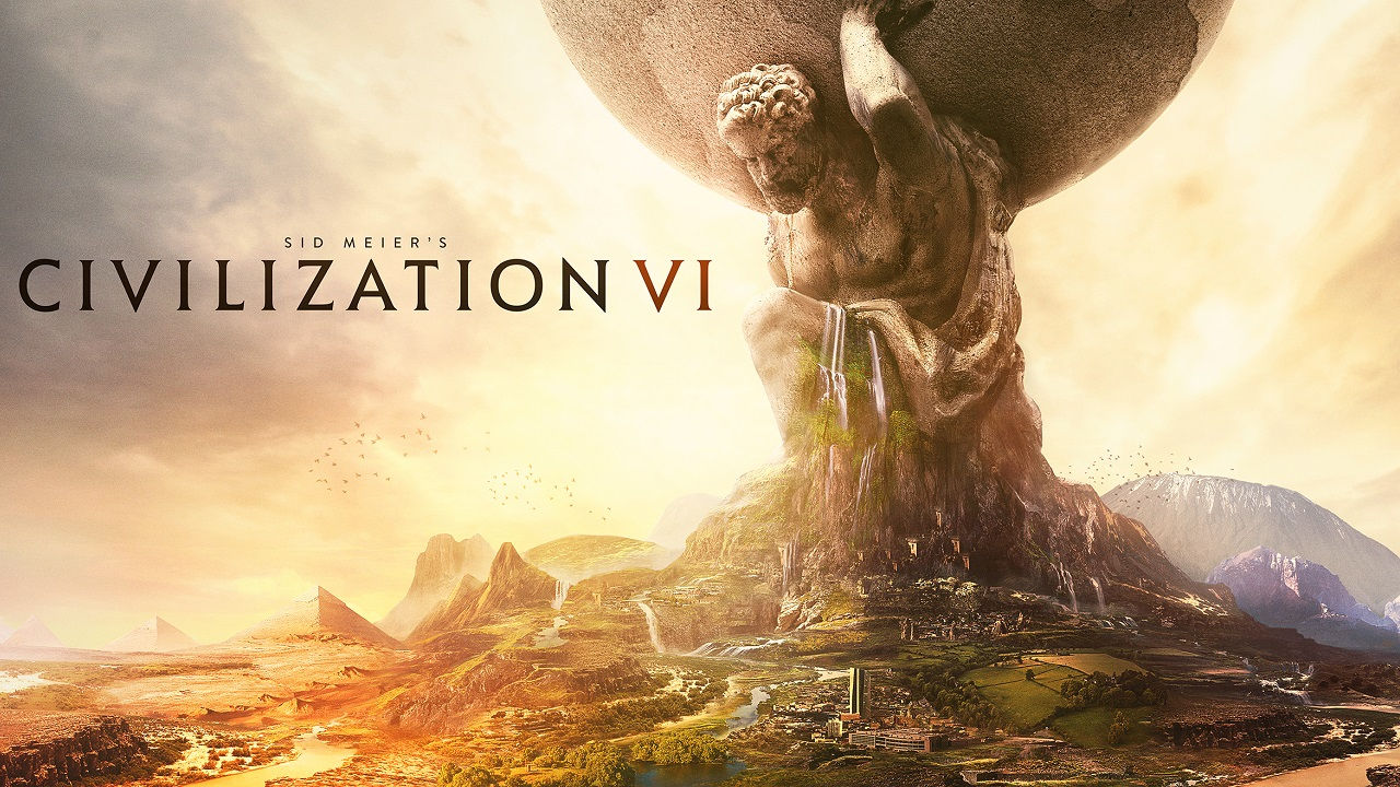 Photo of Civilization VI: Gathering Storm – First-Look-Video zeigt die Osmanen