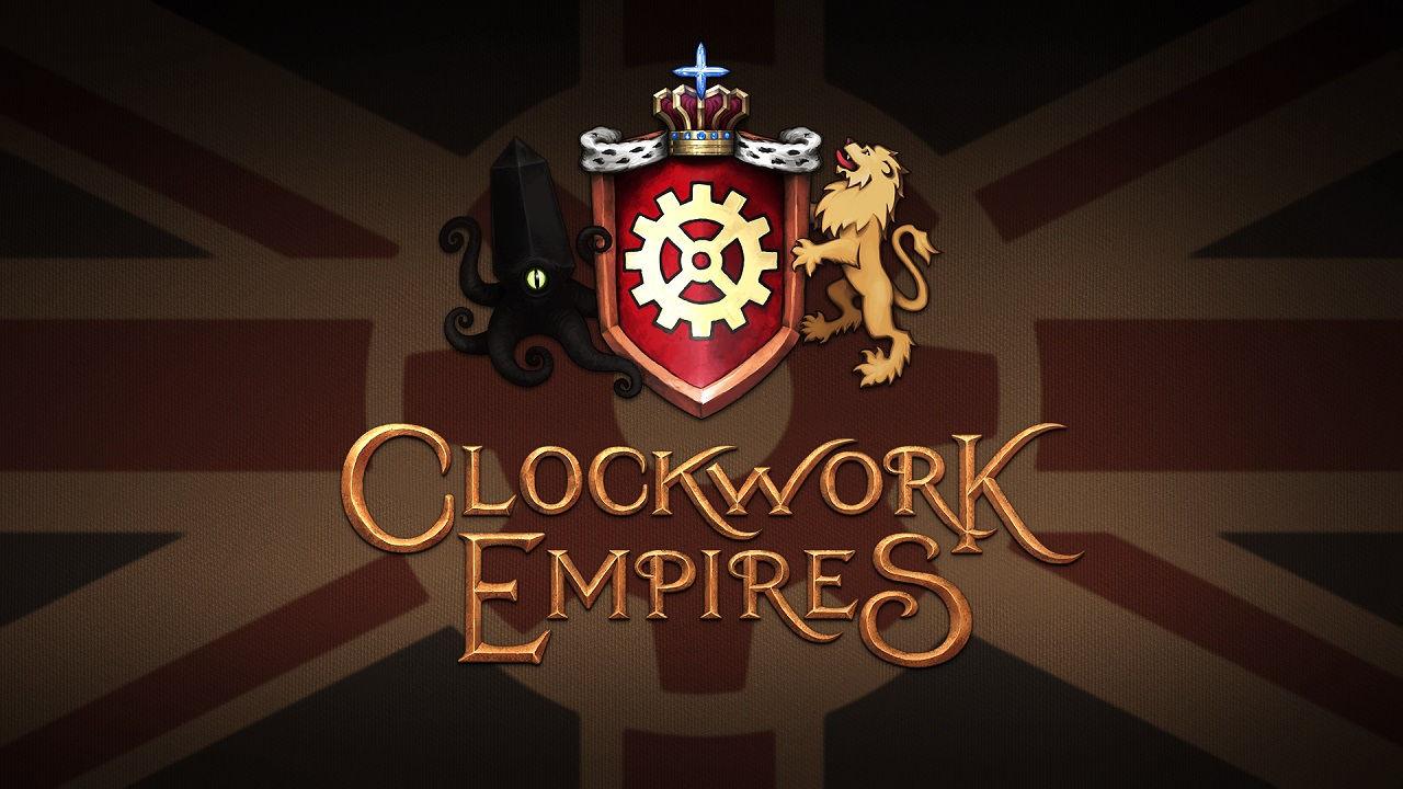 Photo of Clockwork Empires erreicht den Beta-Status