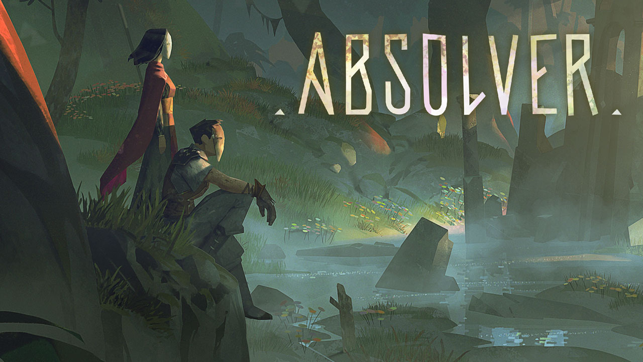 Bild von Absolver – Content-Update angekündigt, Launch-Trailer