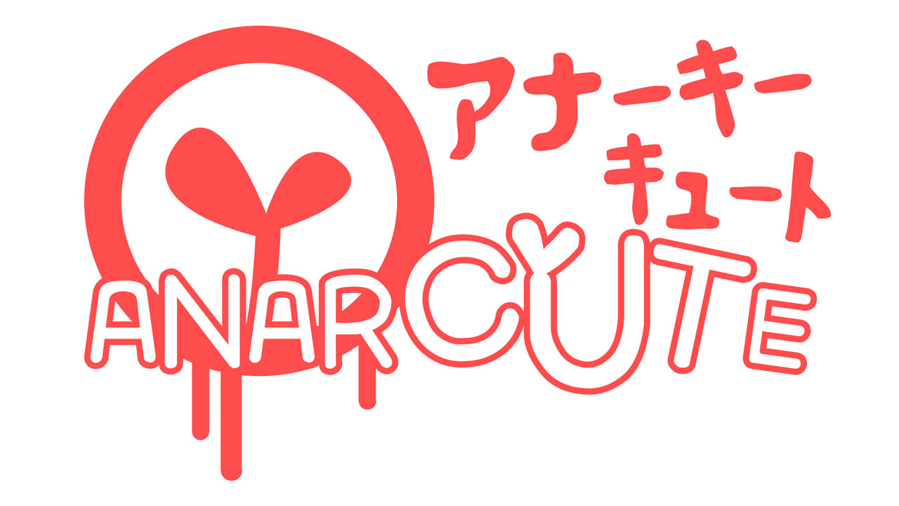 Bild von Anarcute – Launch-Trailer des Revolutionssimulators