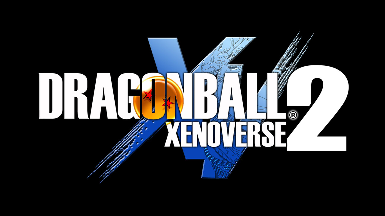 Bild von Dragon Ball Xenoverse 2 – Release des Dragon Ball Super DLC-Pack 1