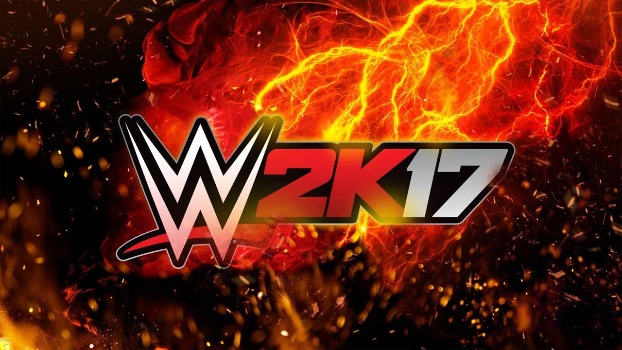 Photo of WWE 2K17 – Hall of Fame Showcase für Konsolen erschienen, Trailer