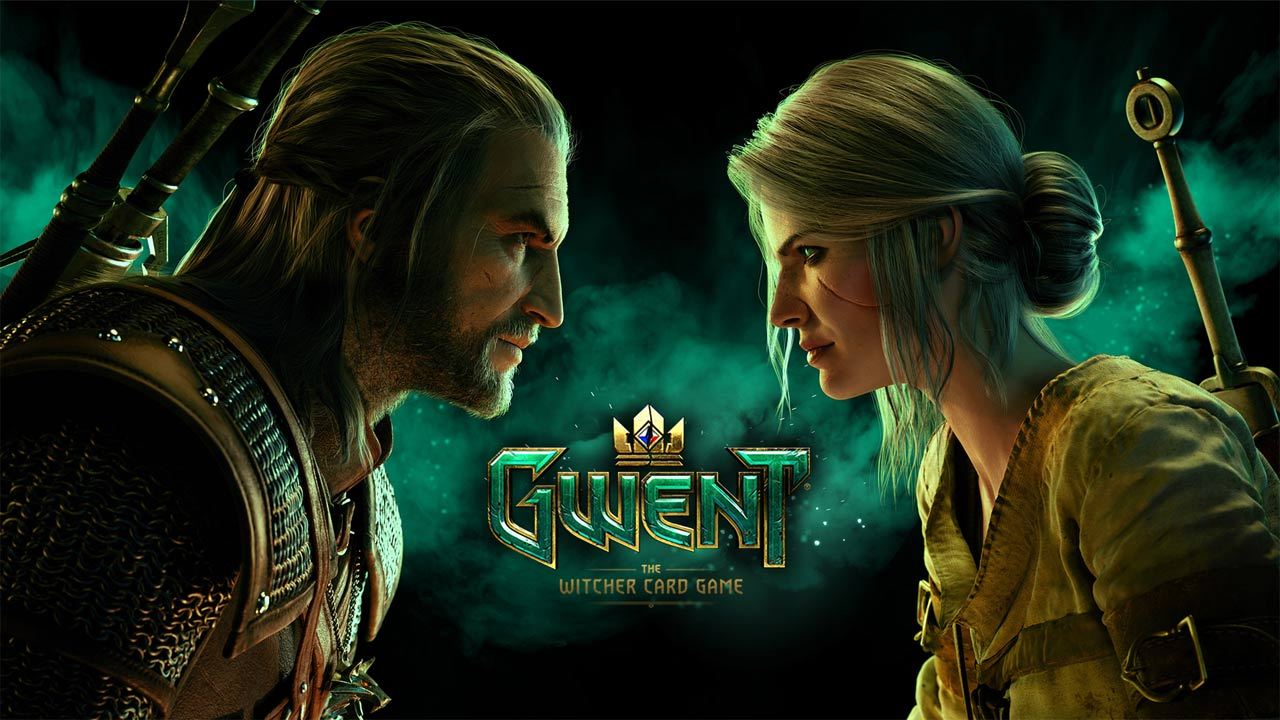 Bild von Gwent: The Witcher Card Game – Neue Trailer zum Start der Open Beta