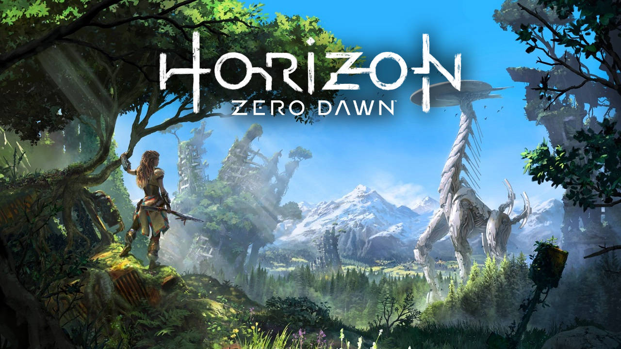 Photo of Horizon Zero Dawn – Ein neuer Gameplay-Trailer