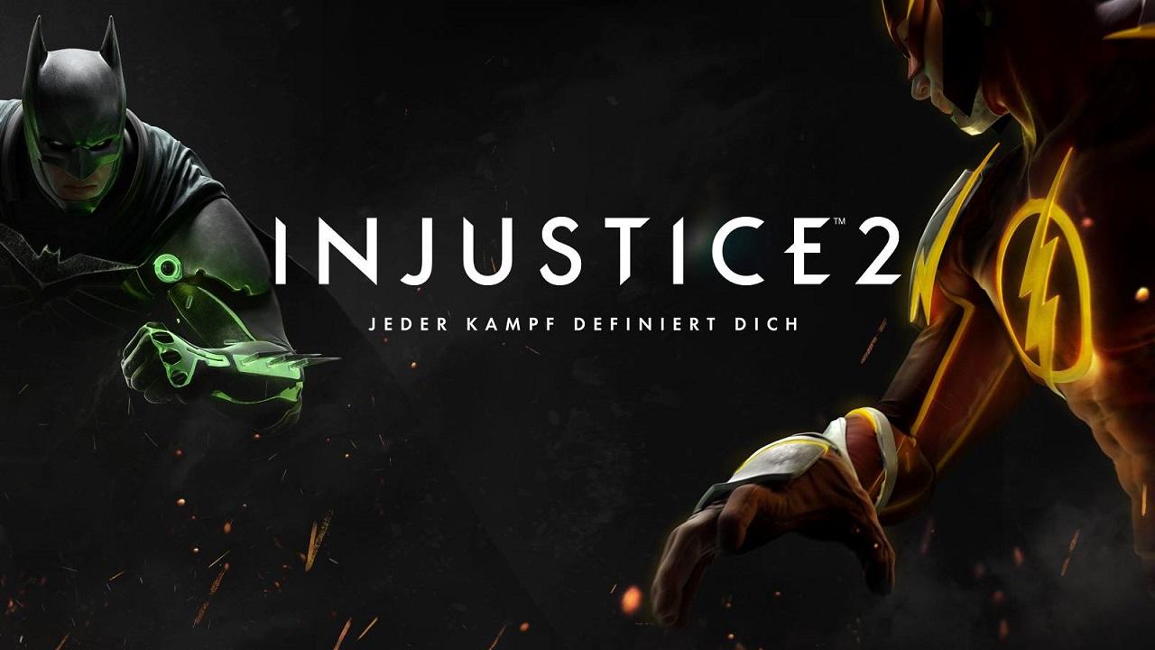 Bild von Injustice 2 – Black Canary Walkthrough-Video