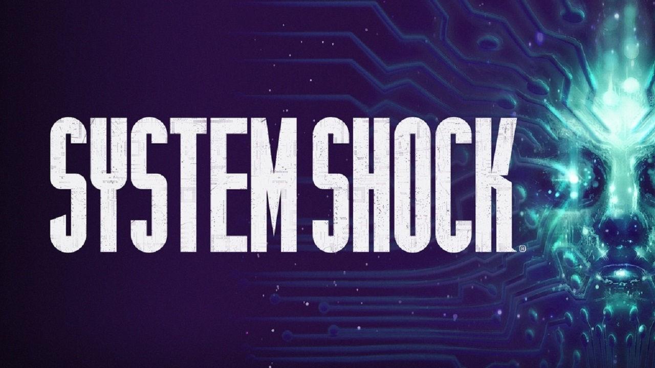 Photo of System Shock Remake – Demo via GOG und Steam veröffentlicht
