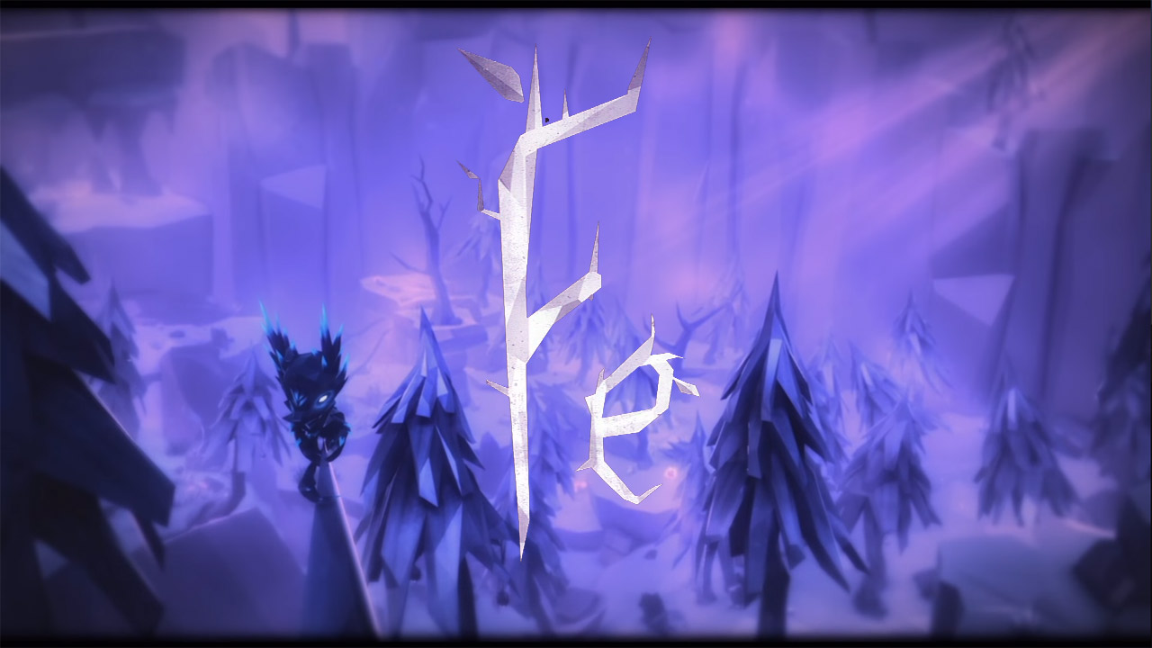 Photo of Fe – gamescom Trailer kündigt Version für Nintendo Switch an