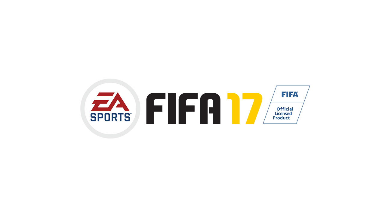 Fifa logo jpg pictures to pin on pinterest