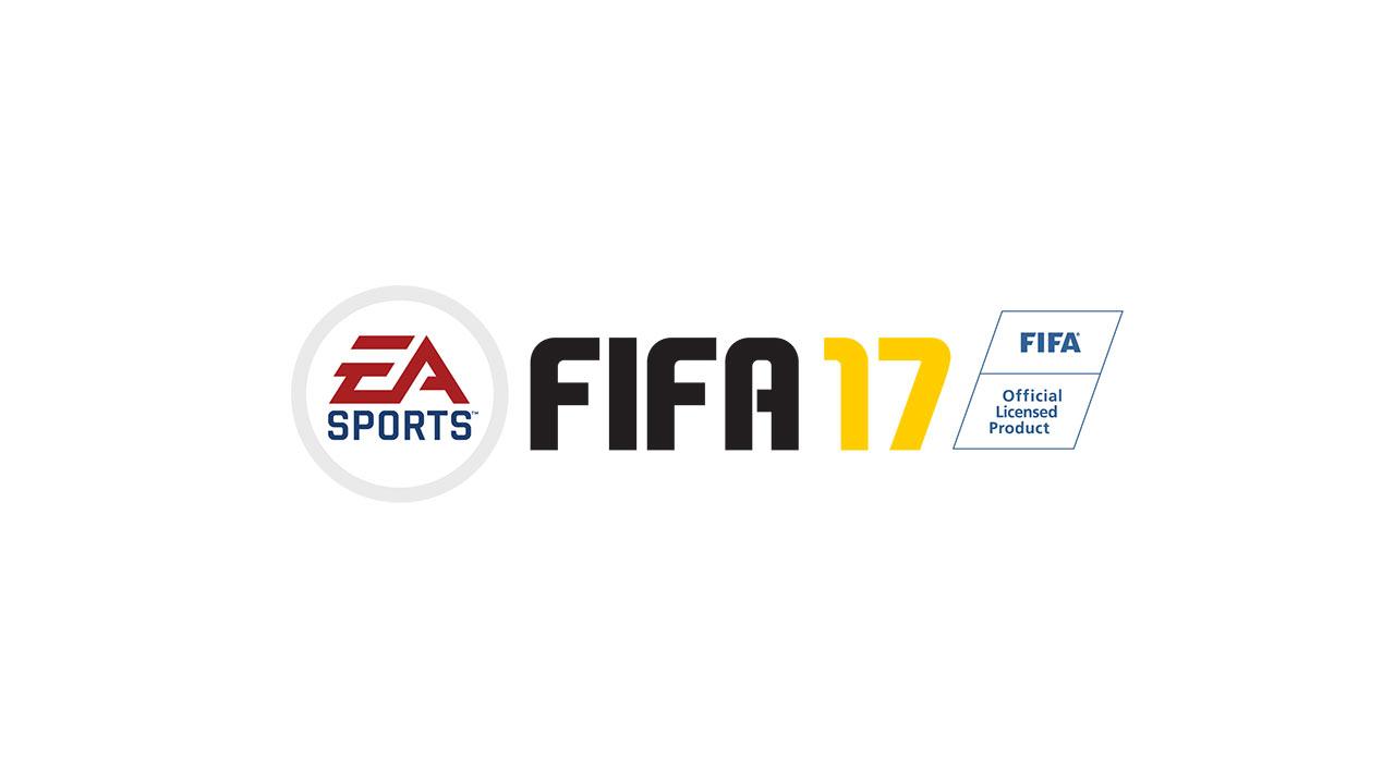 Bild von FIFA 17 – Termin, Editionen und neue Engine