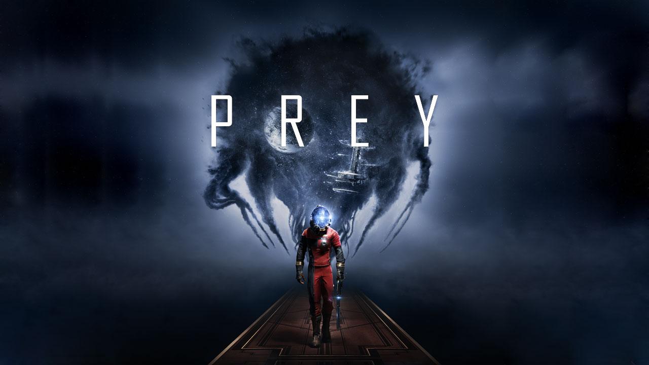 Photo of Prey – Veröffentlichung erfolgt im Mai, ein neuer Trailer
