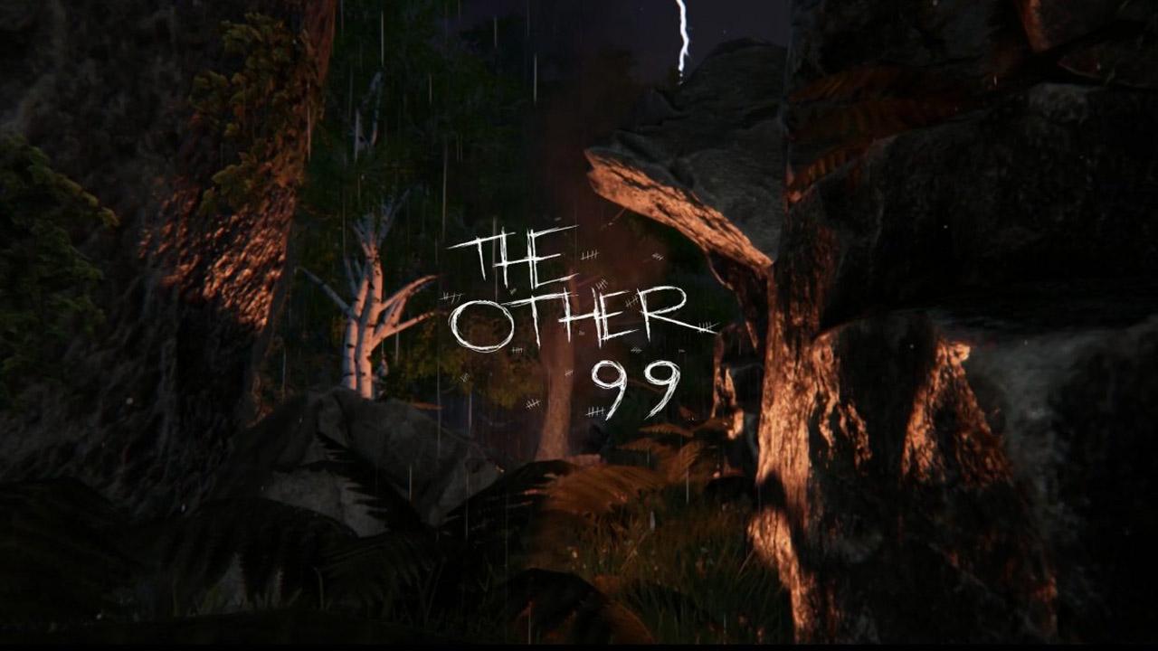 Bild von The Other 99 – Version 0.2 mit neuen Speicher- und Kampfsystem