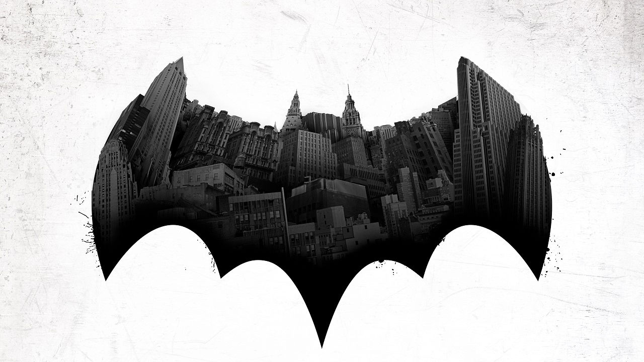 Photo of Batman: The Telltale Series – Episode 2: Children of Arkham erschienen