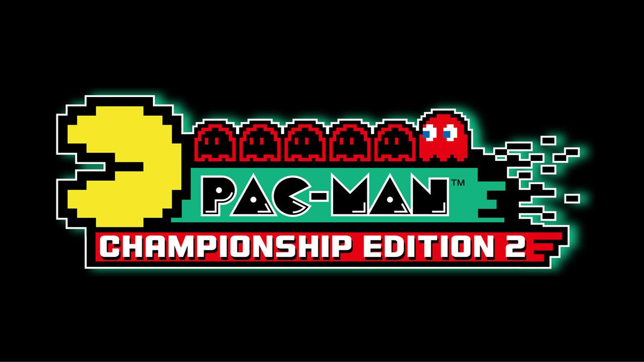 Bild von PAC-MAN Championship Edition 2 Plus – Launch-Trailer