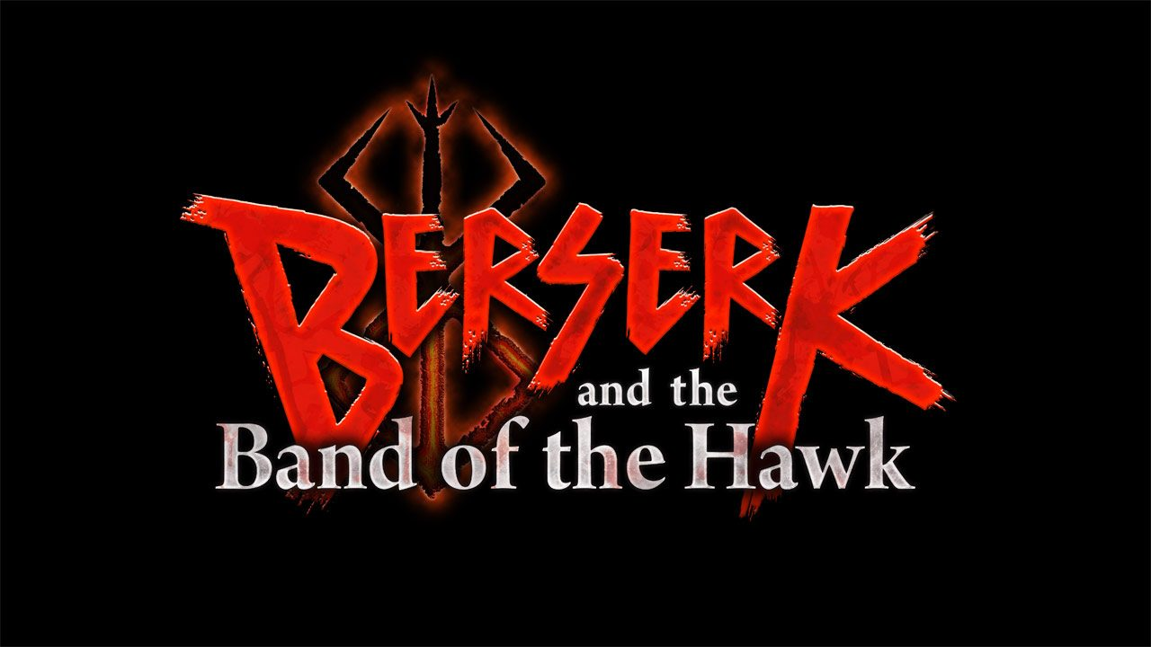 Bild von Berserk – Neues Warrior-Spiel erscheint im Herbst