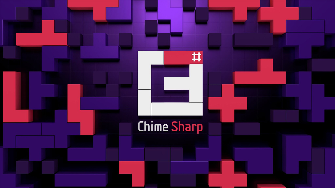Photo of Chime Sharp – Early Access Phase des Puzzlers