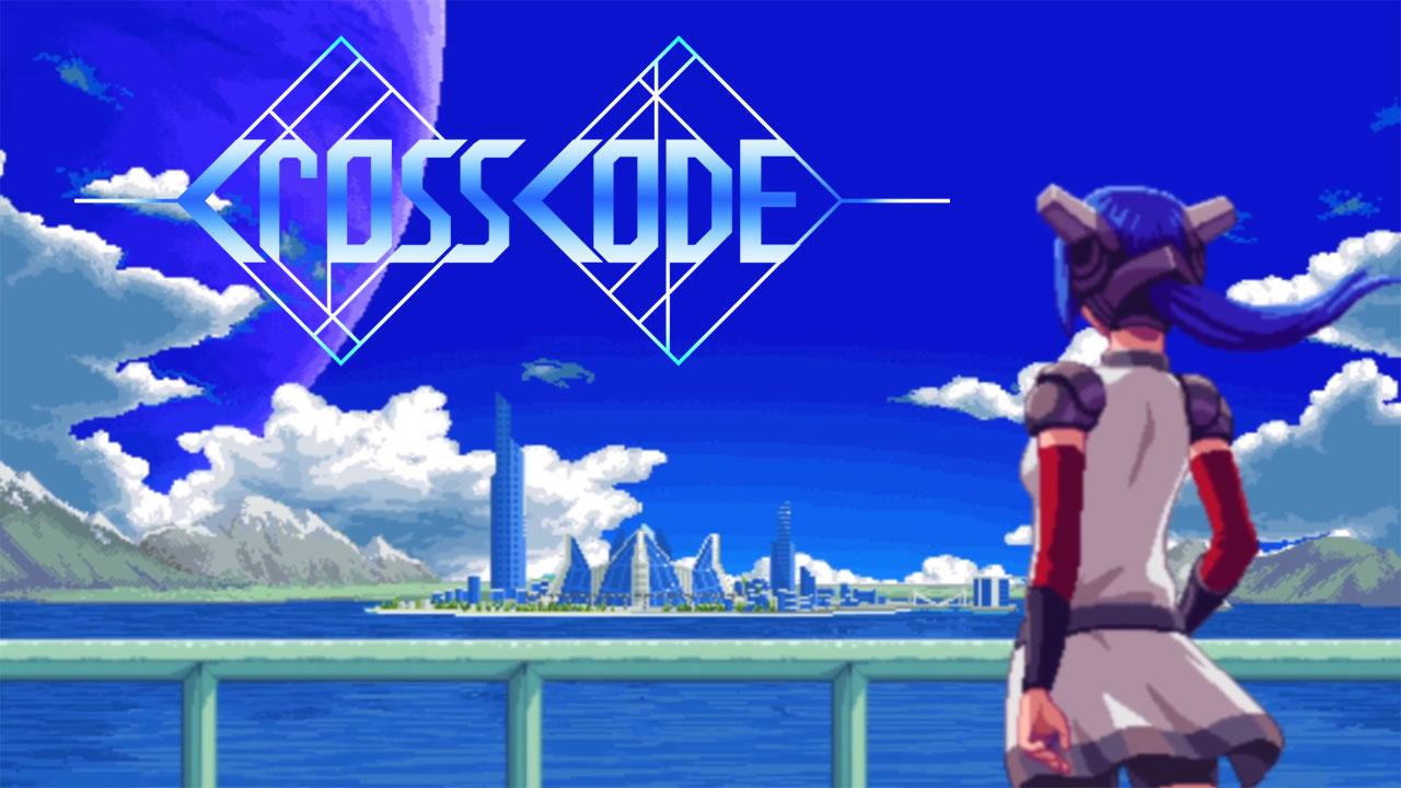 Bild von CrossCode – Gamescom-Trailer des Retro-Action-RPG