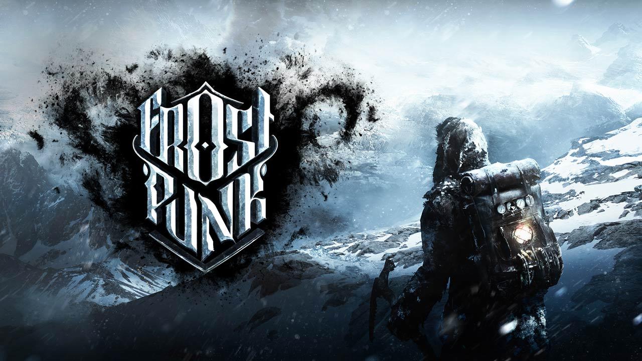 Photo of Frostpunk – Launch-Trailer zum Release der Console Edition